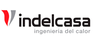 Indelcasa