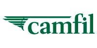 Camfill