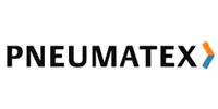 Pneumatex